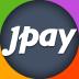 (c) Jpay.com