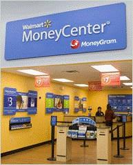 wiring money walmart fee wire data u2022 rh coffwhee co Walmart MoneyGram Online wiring money walmart fee