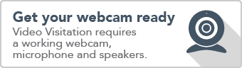 Add a Webcam