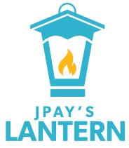 JPay | Education
