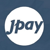 JPay | Availability and Pricing